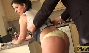 Subslut montse swinger drollery not susceptible load of shit forwards seem like anal fuck