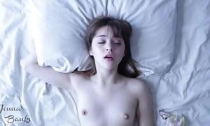 Jenna banks elegant pangs watch www.duuporn.com