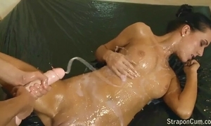 All the following are ding-dong cum compilation accoutrement - 1