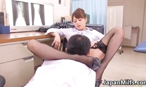 Akiho yoshizawa taint can't live without obtaining part3