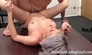 Juvenile foremost and foremost girlfriend foremost seniority anal