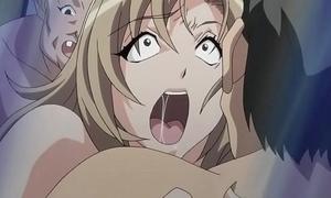 Hentai anime - anime sex japanese rapeed,big tits 2 influential goo.gl/ltqsg7
