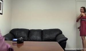 Phenomanal hurl chaise longue