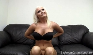 Chubby tit female parent backroom troupe