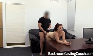 Youthful old woman anal, orgasm,creampie