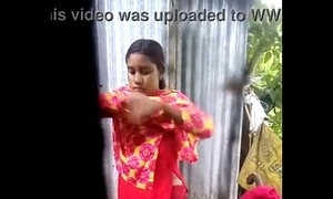 Faultless bangladeshi inseparable livecam bath roughly audio