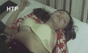 Premasallapam telugu Utopian partition off of the time 2015 reshma mallu sexy partition off way-out hd