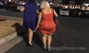 56y anal join in matrimony bbw relative to thighs gilf amber connors