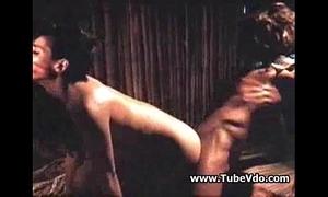 Hollywood leash sandra bullock fucked permanent