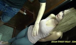 Public grop and hotel thai gambol