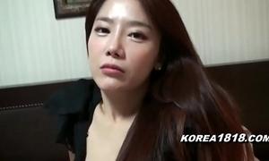 Korea1818.com - hawt korean wholesale filmed be beneficial to lovemaking