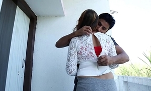 Chubby pair indian day screwed - hotshortfilms.com