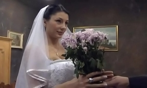Be thrilled by damper my wedding. www.clipbb.com