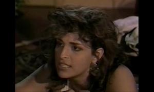Light up bride - 1989 - sc1 (tori welles & papal internuncio adams)