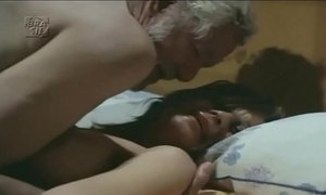 Kristina for all to see sex scenes in the matter of os violentadores de meninas virgens