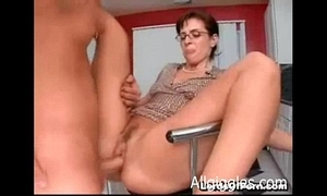 Hottest frigging mature compilation usually