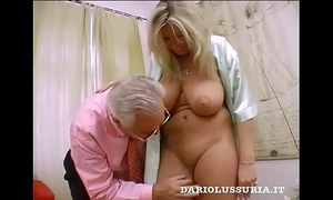Porn hurl be beneficial to dario lussuria vol. 16