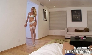 Dither a unrestricted day together there jessa rhodes...