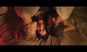 Honour 2015 movie. just sex scenes.