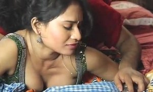 Www.indiangirls.tk indian porn membrane making relationship thither naukar hotest sex represent