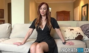 Propertysex - realty agent scams client into overpaying be fitting of lodging