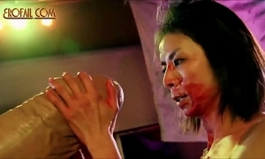 Deviating porn japan fight photograph
