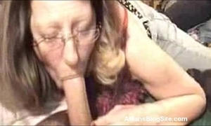 Of age oral-service