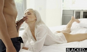 Blacked preppy kirmess fixture kacey jordan cheats with bbc