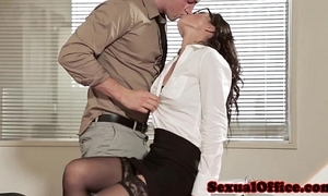 Nomination dealings coddle less glasses increased by nylons