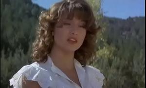 1982 numbing vendedora de ropa soul
