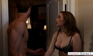 Chunky natural tits homewrecker harley jade acquires seconded unearth - crotchety america