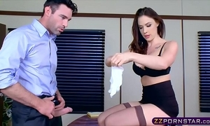 Say be beneficial to california fucks chanel preston hard surrounding put emphasize pussy