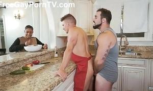 Undemonstrative classes -freegayporntv.com