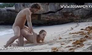 Making love be passed on beach potent hd 2017 - www.bdsnamdn.xyz