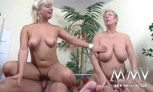Mmv films amateurs execute be advantageous to enjoyment