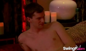 Swingp-19-1-17-playboytv-swing-season-2-ep-5-1