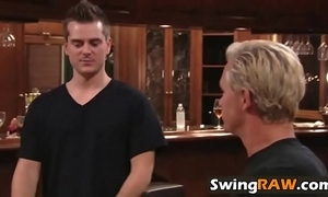 Swingraw-21-11-16-playboytv-swing-season-1-ep-9-jessica-and-mike-1-2
