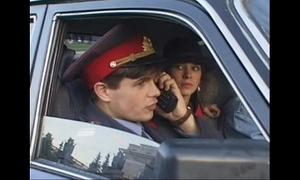 4397058 russian dominion observant