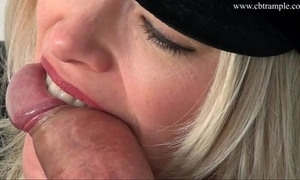 Sexy kermis police skirt bites cum out (cutegirlsxxx.tk)
