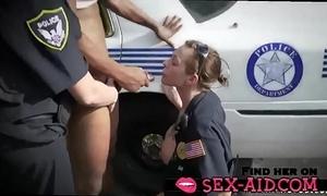 Shagging prevalent duo dominion battalion - sex-aid.com