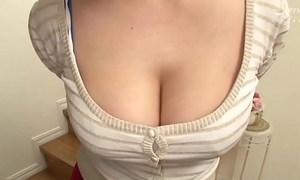 Spoiled coupled with beautiful stepmother goxvid.com