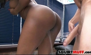 Jasmine webb squirting vagina